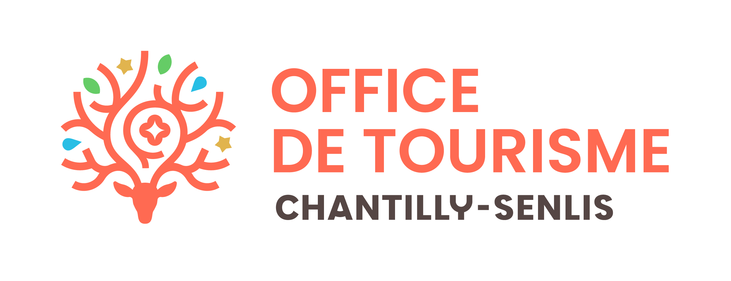 CHANTILLY-SENLIS_logo_OT_RVB