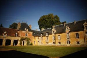 manoirfontainehoux